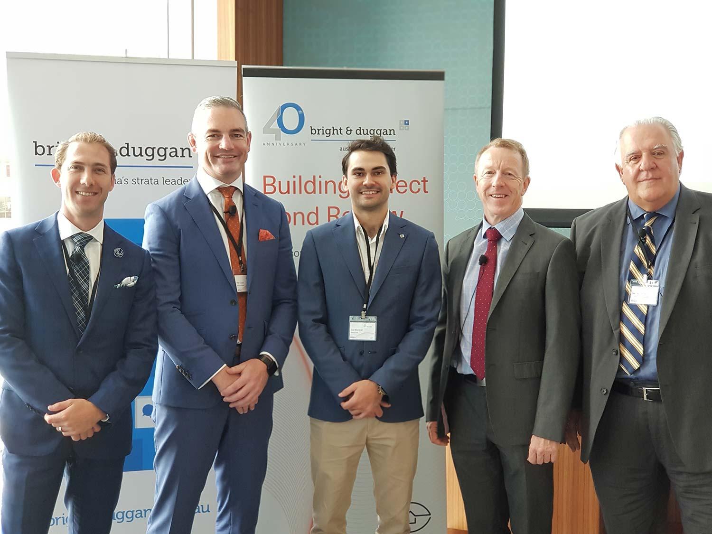 Building Defect Bond Review NSW – BuildingLink Insights