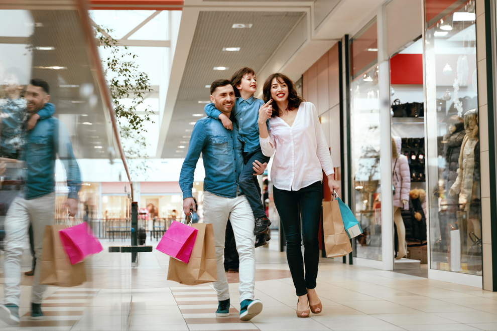 Marketplace by BuildingLink International | The future of convenient shopping with a local feel