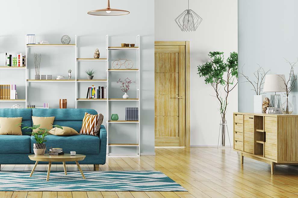 Build-to-rent | The BuildingLink International Advantage